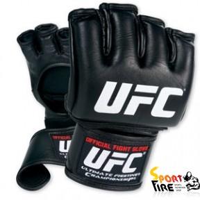 """Перчатки PRO для MMA """"UFC"""" - 1116"""