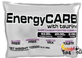 Energy Carb 1кг - 1216