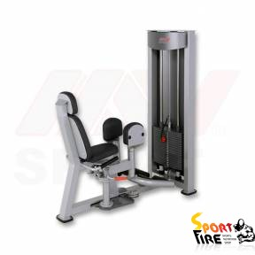 Тренажер для отводящих мыщц бедра. MV-sport  - 1409
