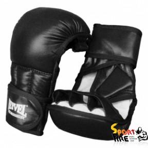REYVEL Перчатки для рукопашного боя (винил) - 1057