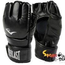 Перчатки для Free-fight EVERLAST - 1114