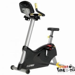 Велотренажер 750 C - 1162