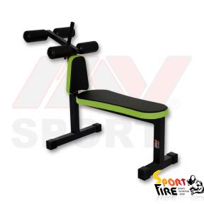 Римский стул  - 241