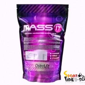 MassIT  1 кг - 1209