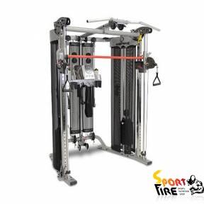 Функциональный тренажер Inspire Fitness FT2 - 2066