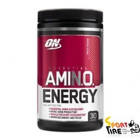 Amino Energy 270 g - 881
