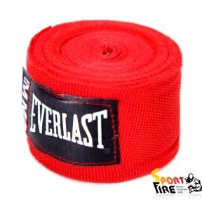 Бинты EVERLAST-ORIGINAL MMA Pro - 1204