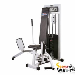Тренажер для приводящих мышц бедра  ST115 - 1545
