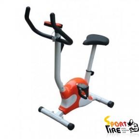 Велотренажер HSF 8012 - 1224