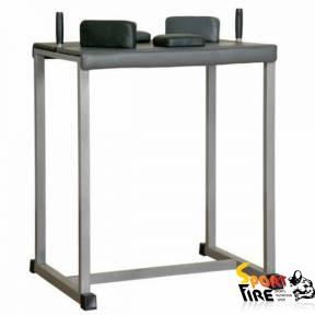 Стол для армрестлинга (стоя)  ST704 - 1687