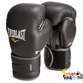 Тренировочные перчатки EVERLAST-ORIGINAL 14oz - 1182