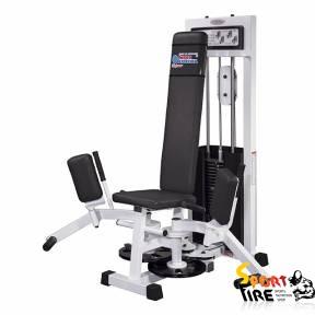 Тренажер для приводящих и отводящих мышц бедра ST109 - 1533