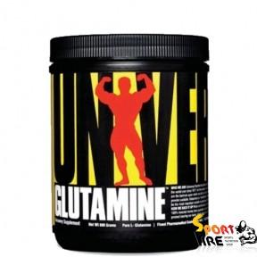 Glutamine 300 g - 488