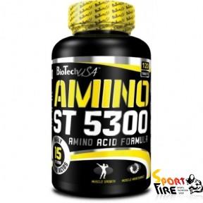 Amino ST 5300 350 tab - 331