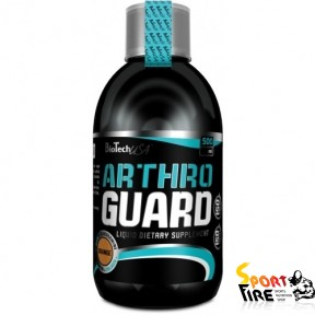 Arthro Guard Liquid 500 ml - 430