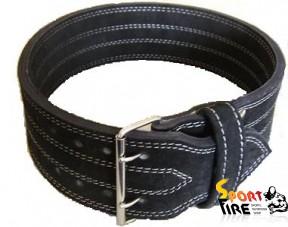 Power Lifting Belt - 524