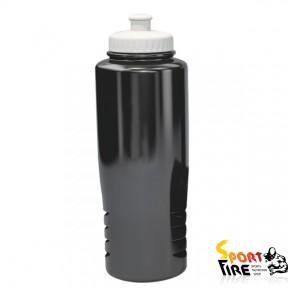 Waterbottle Endurace 750 ml - 315