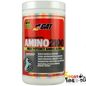 Amino 2100 325 tab - 685