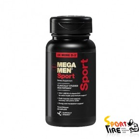 Mega Men  Sport 28 cap - 747