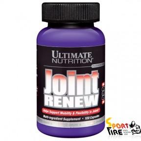 Joint Renew 100 caps - 554