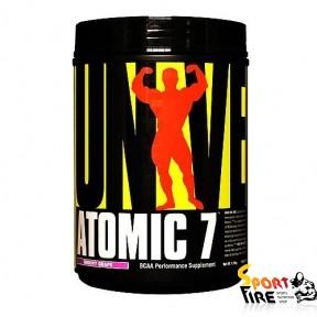 Atomic 7 1 kg - 476