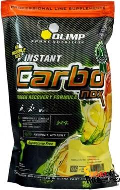 Carbo NOX 1 kg - 988
