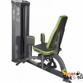 Тренажер для приводящих мышц бедра XR115 - 1771