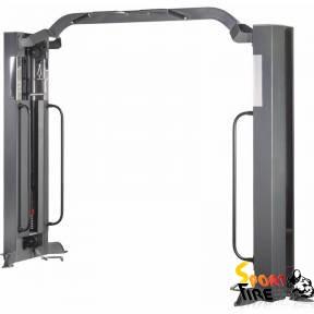 Блочная рамка  XR103 - 1743