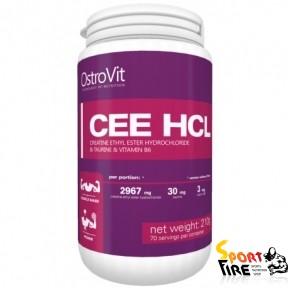CEE HCL 210 грамм - 1211