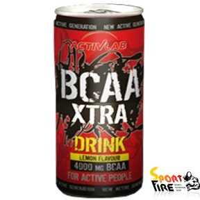 BCAA Xtra Drink 250ml - 243