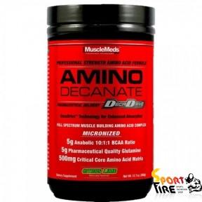 Amino Decanate 360 g - 850