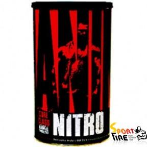 Animal Nitro 30 pak - 508