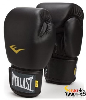 Перчатки EVERLAST-ORIGINAL Thai Training Gloves - 1198