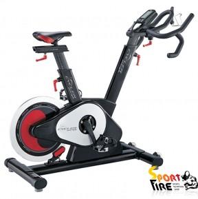 Спин-Байк Cycler Premium - 1157