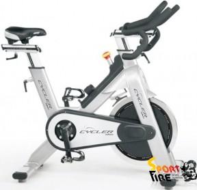 Спин-Байк Cycler (новый) - 1155