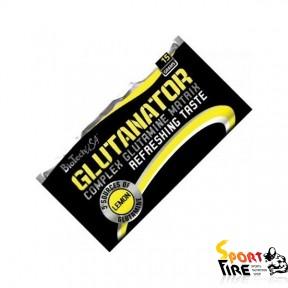 Glutanator one portion 15 g - 390