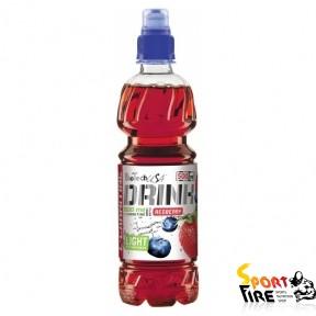 L-Carnitine 500 ml - 395