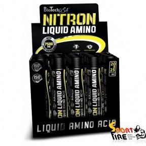 Nitron 1 fl - 334