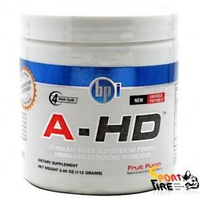 A-HD 112 g - 570