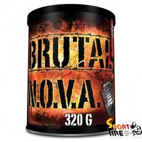 Brutal N.O.V.A. 320g - 308