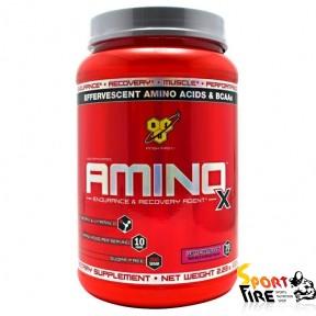 Amino X 435 g - 571
