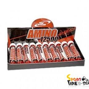 Amino 12500 1 amp - 816