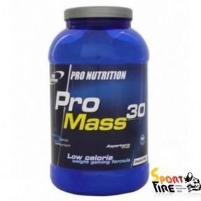 Pro Mass 30 3 kg - 824
