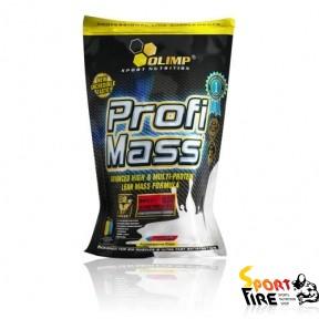 Profi Mass 900 g - 1004