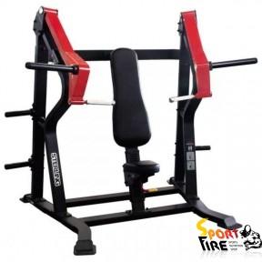 Тренажер - Жим под углом вверх IMPULSE STERLING Incline Press Machine - 1317