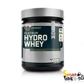 Platinum Hydro Whey - 884