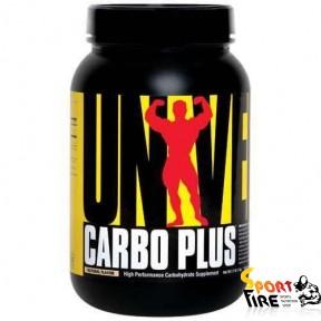 Carbo Plus 1 kg - 495