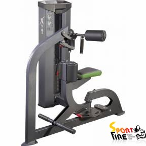 Твистер машина XR117 - 1775