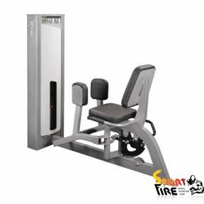 Тренажер для отводящих мышц бедра X114 - 1768