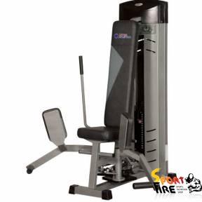 Тренажер для приводящих мышц бедра  BT115 - 1546
